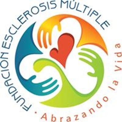 Fundación de Esclerosis Múltiple de Puerto Rico