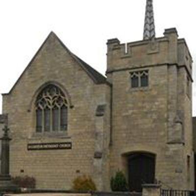 Balderton Methodist Church