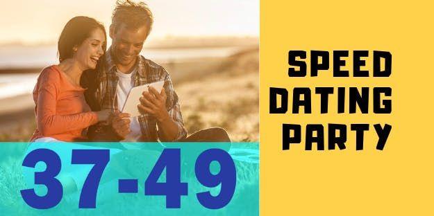 Dating wetten FL