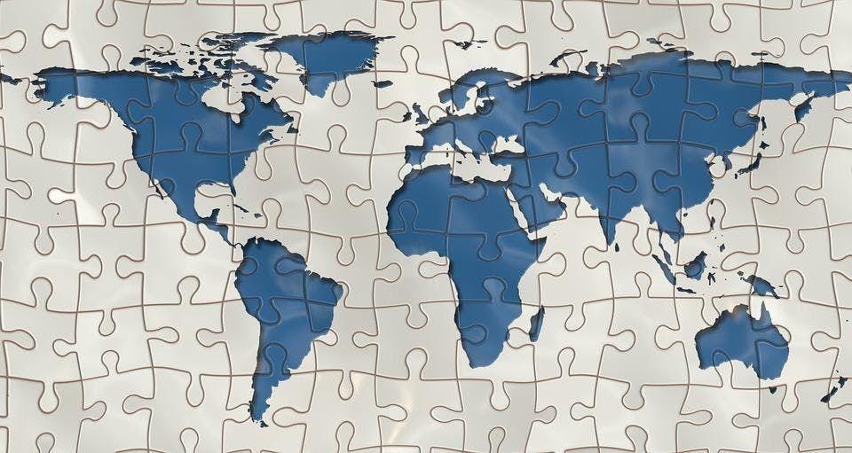 IEA Markets Network Seminar  Focus on US