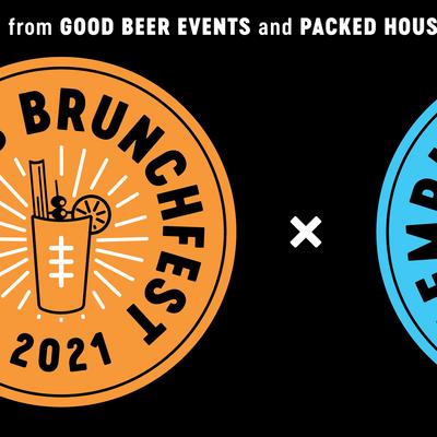 Memphis Brewfest and Brunchfest 2021