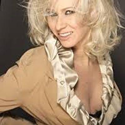 Fashions show traing Lass Vegas - your model Coach