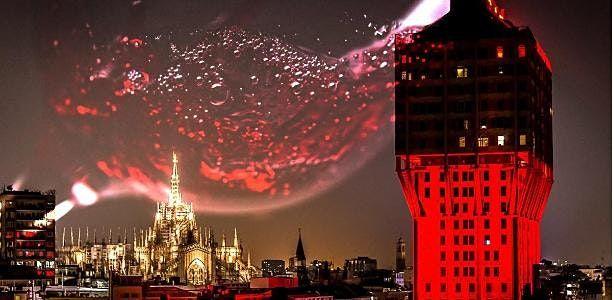 OPENWINE in Torre Velasca...che meraviglia !, 6 February | Event in Milano | AllEvents.in
