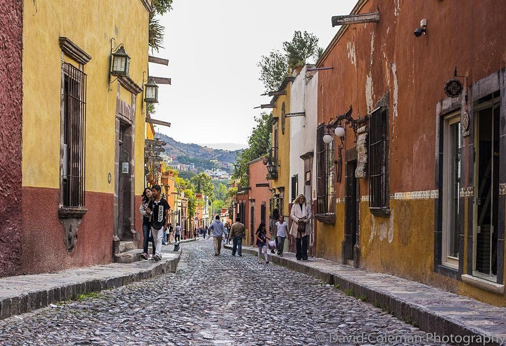 San Miguel de Allende Experience 2022, 18 June | Event in San Miguel de Allende | AllEvents.in
