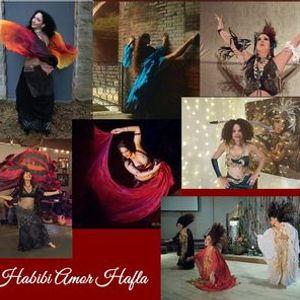 Habibi Amor Monthly Hafla