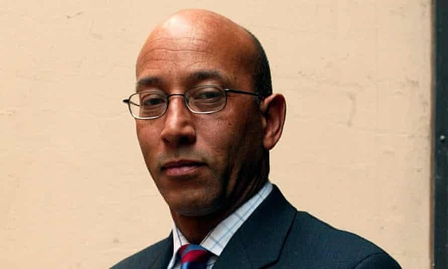 I fought the Law and I won, a Black Judge speaks, 28 September | Online Event | AllEvents.in