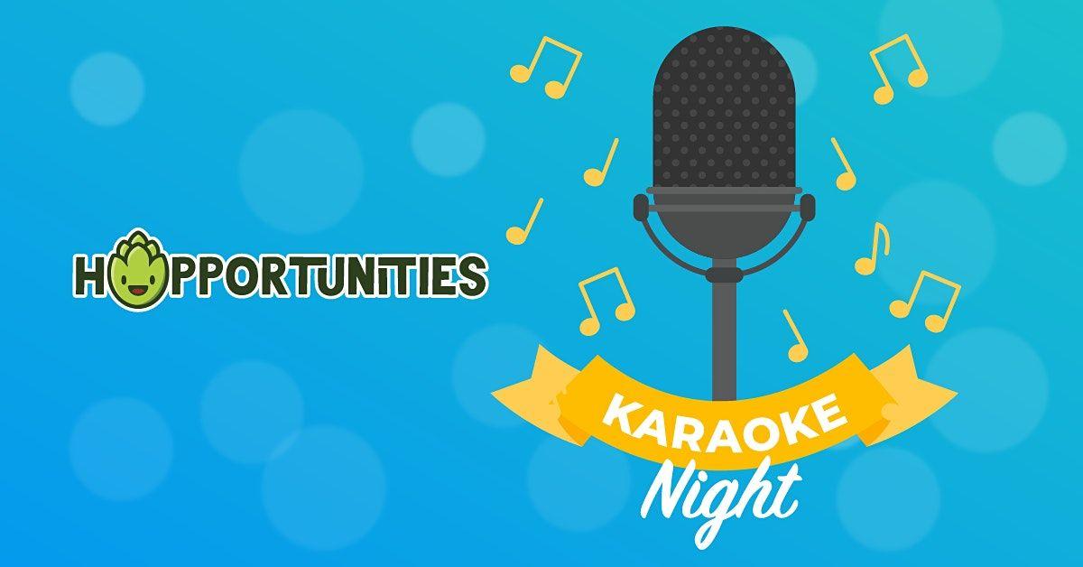Karaoke Night | Event in Delray Beach | AllEvents.in