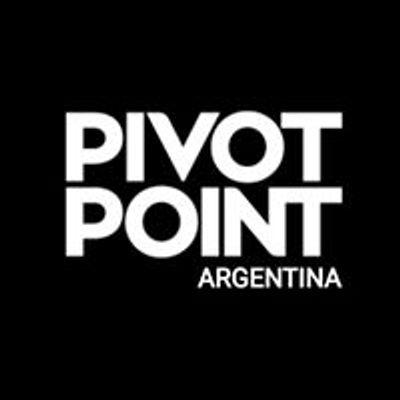 PIVOT POINT - ARGENTINA