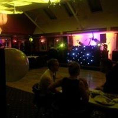 Manor Social Club Ipswich