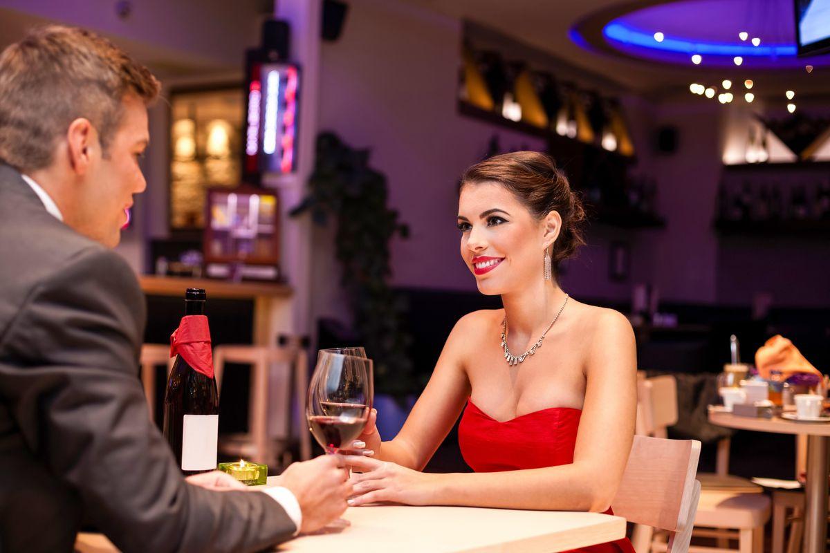 Speed Dating New Brunswick NJ jakie są najlepsze strony randkowe w Indiach