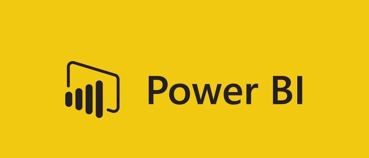 4 Weeks Microsoft Power BI Training in Istanbul for Beginners-Business Intelligence training-Data Visualization Training-BI Training - Power BI Training bootcamp- Power BI Certification course Power BI Desktop training Power BI Service training