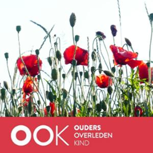 Gespreksgroep Noord in Leeuwarden 5 bijeenkomsten