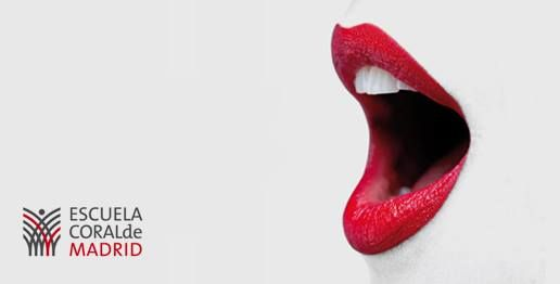 Master Class de Técnica Vocal, 19 December | Event in Madrid | AllEvents.in