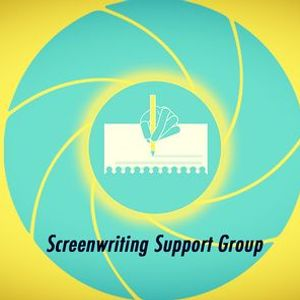 Screenwriting Support Group