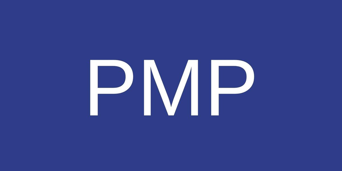 PMP (Project Management) Certification Training in Washington DC