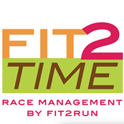 Fit2Time