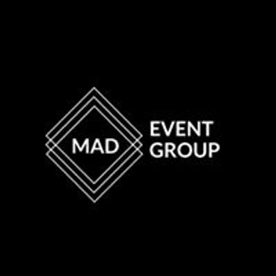 MAD Event Group