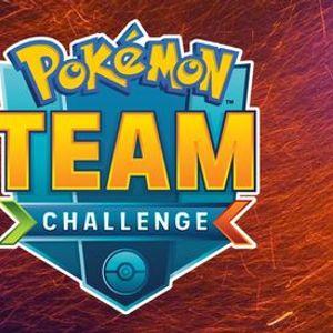 Play Pokmon Team Challenge Qualifier 4