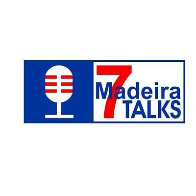 IV Madeira 7 Talks