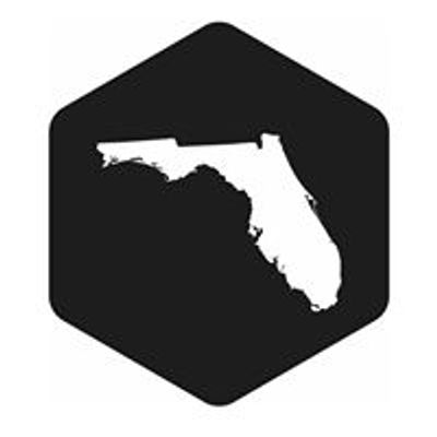 Florida Brewery Running Series