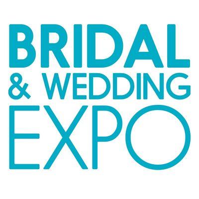 Florida Bridal & Wedding Expo