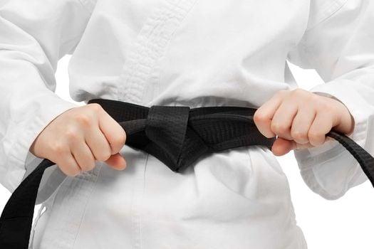 Taekwondo Black Belt Grading | Event in Peterborough | AllEvents.in