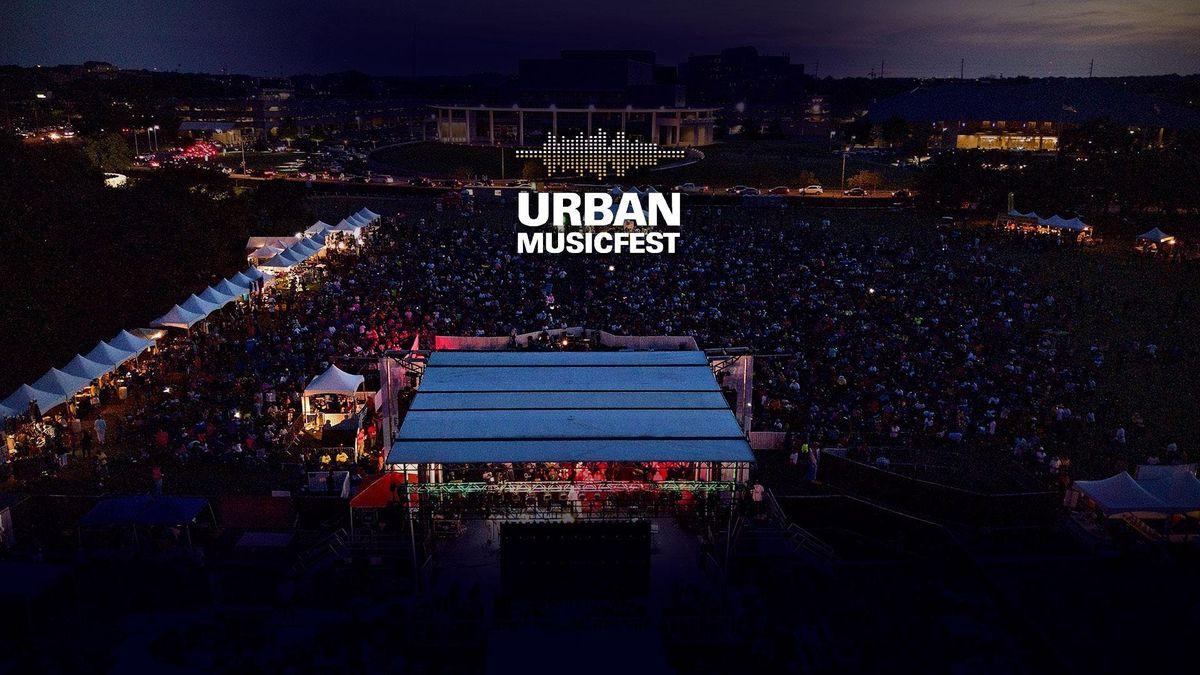 Austin Events March 2020.Urban Music Festival Early Bird Vip March 27 28 2020