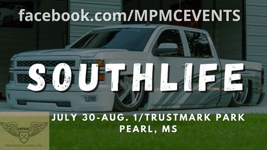 SOUTHLIFE 2021 | Event in Pearl | AllEvents.in