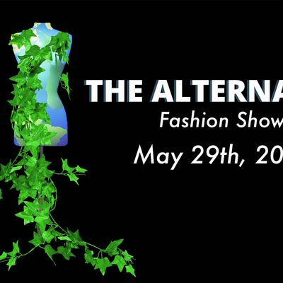 The Alternative (Fashion Show)
