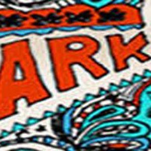MARK Radio - Radiofabrik 1075 & 973