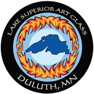 Lake Superior Art Glass