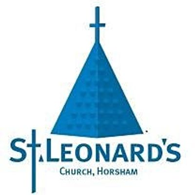 St Leonards Midweek Service of Holy Communion