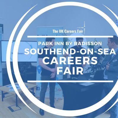 Southend-on-Sea Careers Fair
