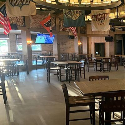 Philly Game Day Live 111 (Victory Beer Hall)