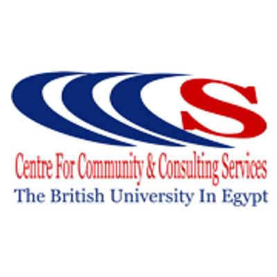 CCCS at BUE