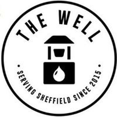 The Well Sheffield
