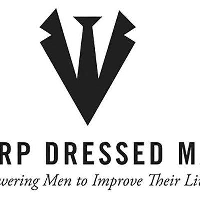 Group Volunteer Project Hygiene Kit Making for Sharp Dressed Man