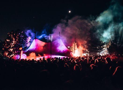 Halloween 2021 Deutschland