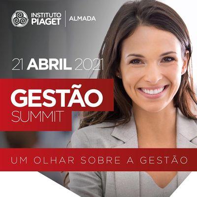 Gesto Summit 2021