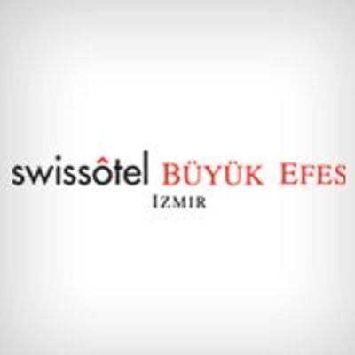 Swissôtel Buyuk Efes, Izmir