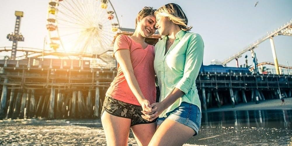 Lesbian Speed Dating | Singles Events | As Seen on BravoTV!, 28 October | Event in Las Vegas | AllEvents.in