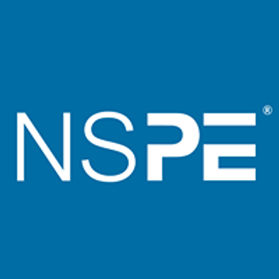 National Society of Professional Engineers (NSPE)