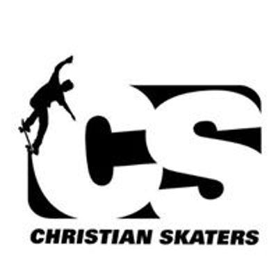 Christian Skaters International Ministry