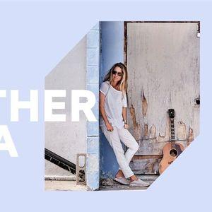 Heather Nova  De Oosterpoort
