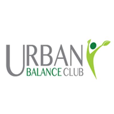 Urban Balance Club