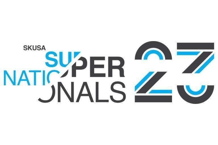 SuperNationals 23