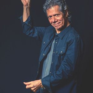 Chick Corea & The Spanish Heart Band with Rubn Blades