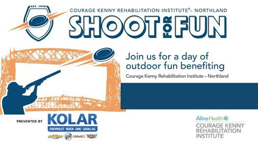 2021 Shoot for Fun, 11 September | Event in Duluth | AllEvents.in