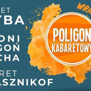 Poligon Kabaretowy