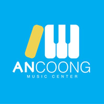 An Coong Music Center Sư Vạn Hạnh
